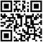 Directory Web Italiana